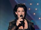 19 Sweden - Jill Johnson - Kärleken är