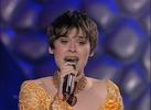 15 Romania - Mălina Olinescu - Eu cred