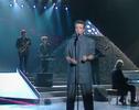 03 Austria - Gary Lux - Nur noch Gefühl