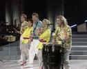 06 Sweden - Lotta Engberg - Boogaloo