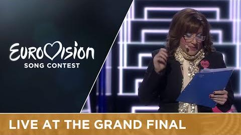 Lynda_Woodruff_(Interval_Act_at_the_Grand_Final_of_the_2016_Eurovision_Song_Contest)