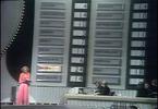 1974 Scoreboard Final Result