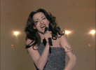 08 Israel - Dana International - Diva