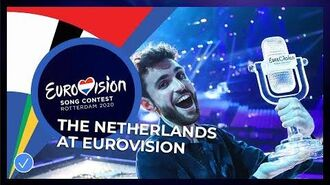 The_Netherlands_at_the_Eurovision_Song_Contest_🇳🇱