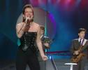 09 Spain - Patricia Kraus - No estás solo 2