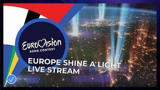 Eurovision-_Europe_Shine_A_Light_-_Live_Stream
