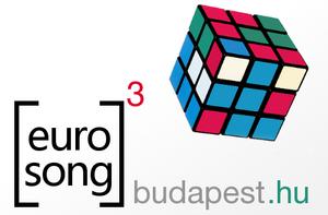 Logo34.png