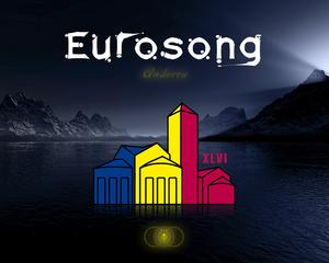 Logo46.png