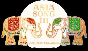 LogoA3.png