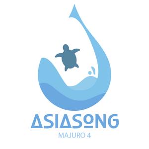 LogoA4.png