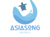 Asiasong IV