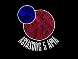 Asiasong V
