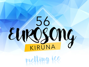 Logo56.png