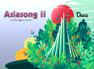 LogoA2.png