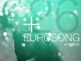 Eurosong XXVI