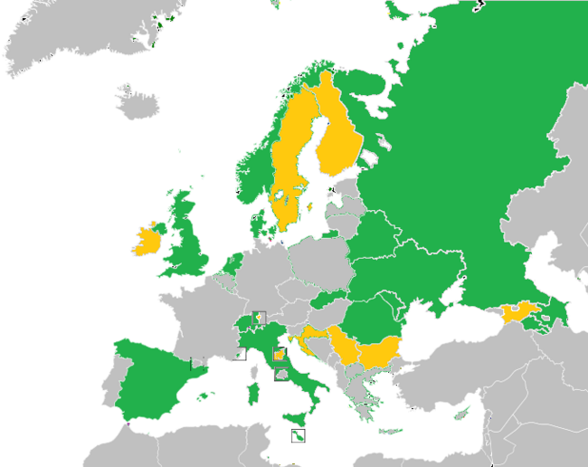 Map of jesc-4.png