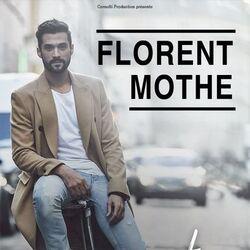 Florent Mothe.jpg