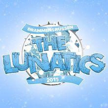 The Lunatics.jpg