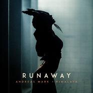 Runaway (Andreas Mark song)