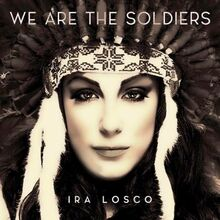 We are The Soldiers.jpg