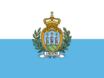 Flag of San Marino-0.png