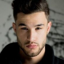 Sergio.jpg