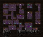 Abandoned Mine Map (New)