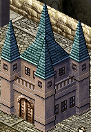 Building7.png