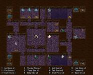 Screwdrive Area (New)