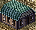 Building4.png