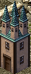Building2.png