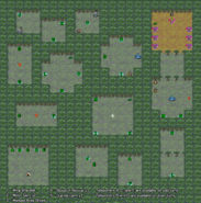 Otherworld Fault Map (New)