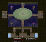 Stormy Corridor Map (New)