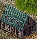 Building12.png