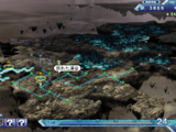 Arterial of Origins: Chapter 3 Walkthrough