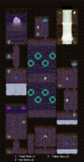 Hot Waterfalls Map (New)