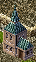 Building1.png