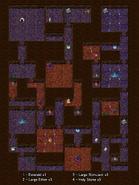 Cat's Refuge Map (New)