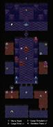 Devil's Tomb Map (New)