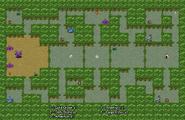 Rozen Valley Map (New)