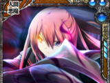 Arterial of Origins:Battle Cards/Devil