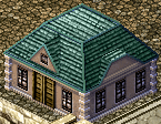 Building5.png