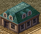 Building13.png