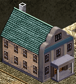 Building11.png