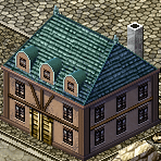 Building9.png