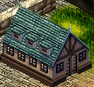 Building10.png