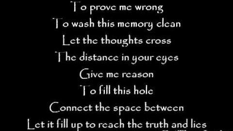 Linkin_Park_-_New_Divide_(Lyrics)_-_GetThemLyrics