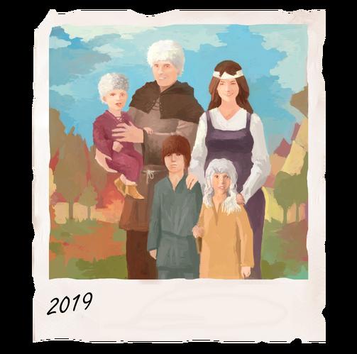 Alex-family21-ув-размер15-transp1.png