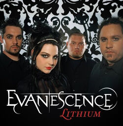 Evanescence - Lithium.jpg