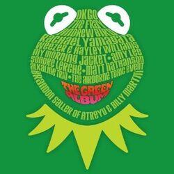 MuppetsGreenAlbum.jpg